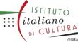 イタリア文化会館-大阪