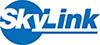 株式会社 WorldLink & Company